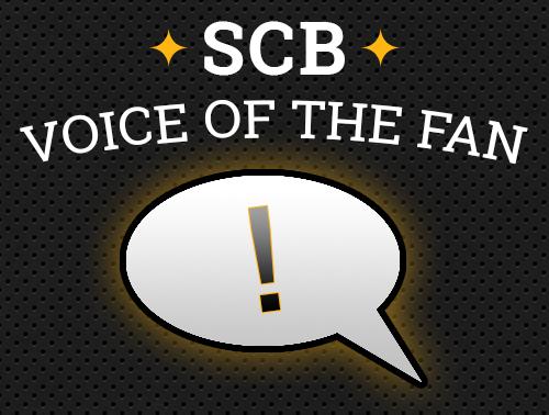 SCB Polls