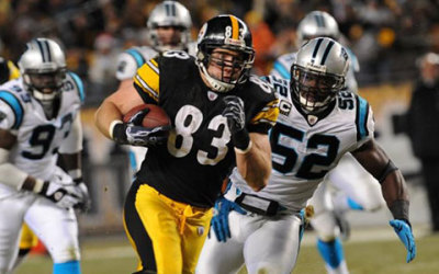 Steelers-Panthers_CP